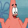 Listen To Patrick