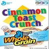 Why Do Kids Love the Taste of Cinnamon Toast Crunch?