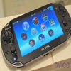 Playstation Vita Flop.