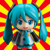 Mikudayo-