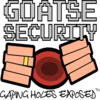 GNAA / Goatse Security