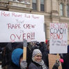 Steubenville Rape Case