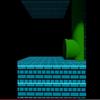 x is 8 bit