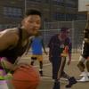 Drake in Dada / Drake Lean