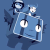 Cave Story Remixes