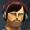 BattlefieldHeroes HideYoKids
