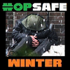 #OpSafeWinter