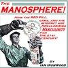 Manosphere
