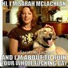 ASPCA Commercial Parodies