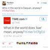 #TimeTitles