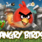 Angry_birds_(9)