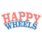 Happywheelslogo