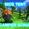 Nice%20tent%20camper%20scrub