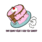 Cake-farts!