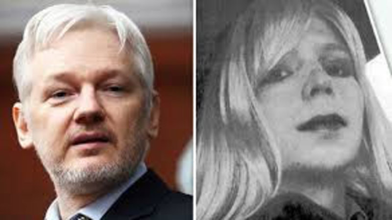 Will Assange Be Extradited to the U.S.?