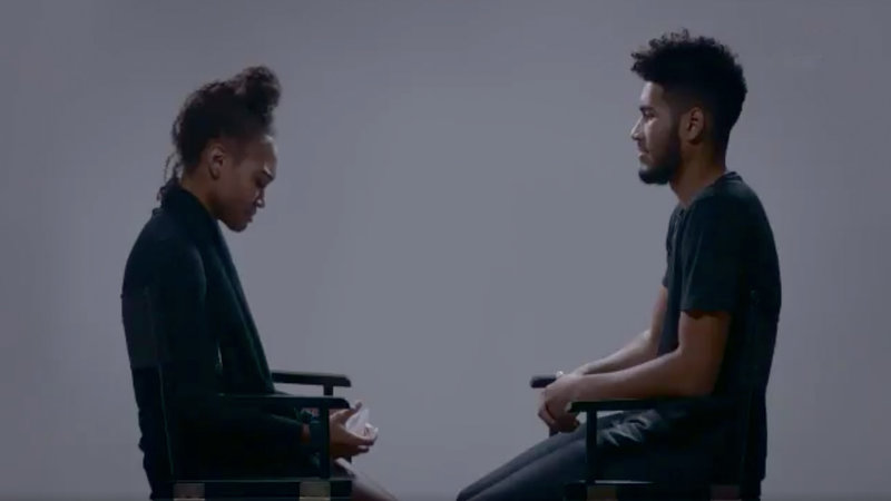 #HurtBae Unleashes Waves of Feels on Twitter