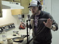 Mac Lethal: Epic Multitasker