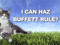 LOLcats in an Anti-Romney Ad