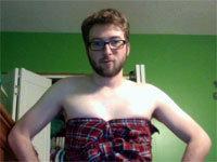 How to Wear a Men's Shirt