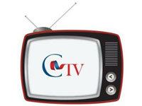Herman Cain Launches CainTV