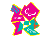 London 2012 Paralympic Games Begin