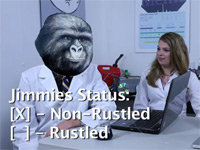 Know Your Meme: Rustled My Jimmies