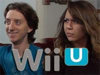Wii U: The Chore Killer