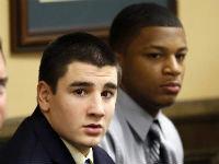 Steubenville Trial Begins