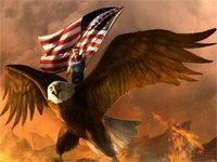 America, F**k Yeah!