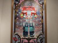 Optimus Prime Time Lapse Painting