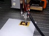 NASA Wants a 3D Pizza Printer