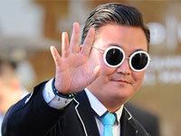Fake PSY Crashes Cannes Film Festival