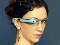 Google Bans Adult-Only Apps for Glass