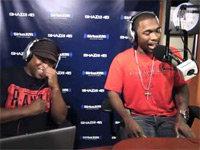 Jay Pharoah's Impression of Lil Wayne