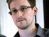 NSA Leaker Reveals Himself