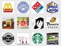 Chain Restaurant Fantasy Tumblr Blogs