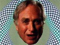 Richard Dawkins Aims for a Viral Hit