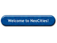 NeoCities Launches