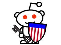 Sign Up for Reddit's NSA Gift Exchange