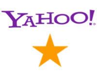 EFF Gives Yahoo a Gold Star