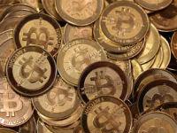 SEC Investigates Bitcoin Ponzi Scheme