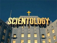 10 Things to Know About Scientology