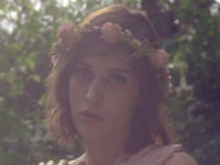 A Hipster Fashion Film