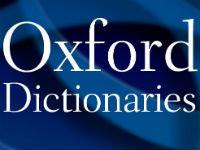 """""""Twerk"""" & """"Selfie"""" Added To Dictionary"""