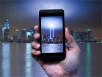 AT&T 9/11 Memorial Tweet Controversy