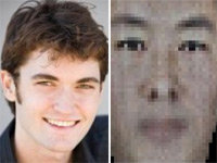 Bitcoin Inventor Linked to Silk Road