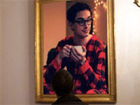 Pajama Boy, The New Face of Obamacare