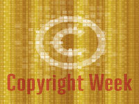 EFF and Allies Launch Copyright Week