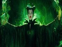 <i>Maleficent</i>'s New Trailer ft. Lana Del Rey
