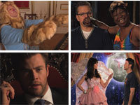 Jimmy Kimmel's Viral Video Trailers